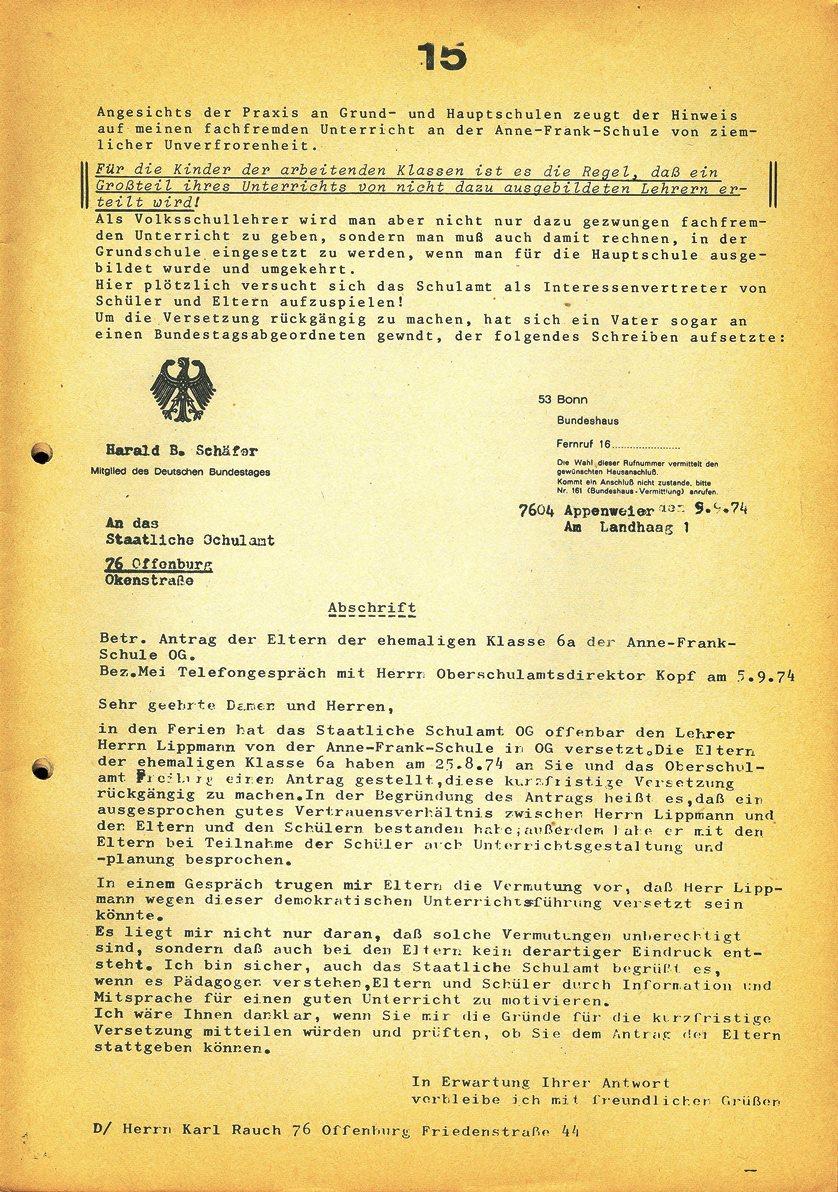 Offenburg_Berufsverbot016