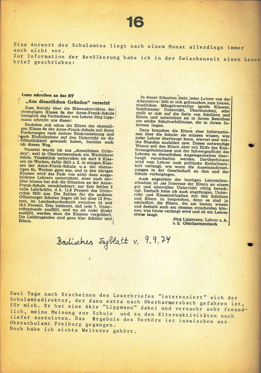 Offenburg_Berufsverbot017