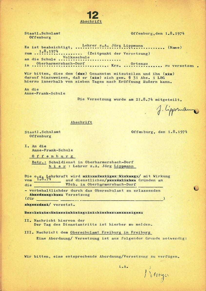 Offenburg_Berufsverbot018