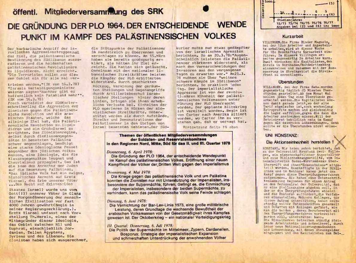 Schwarzwald_KBW066