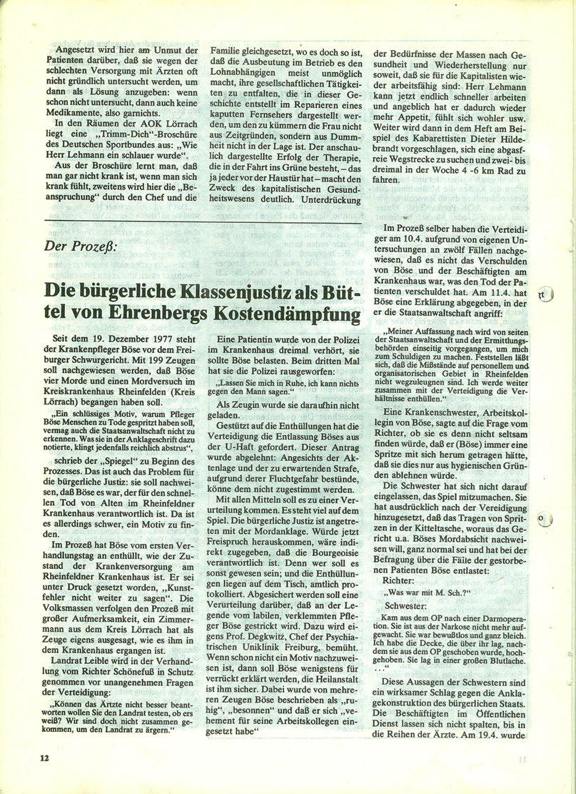 Suedbaden_KBW014