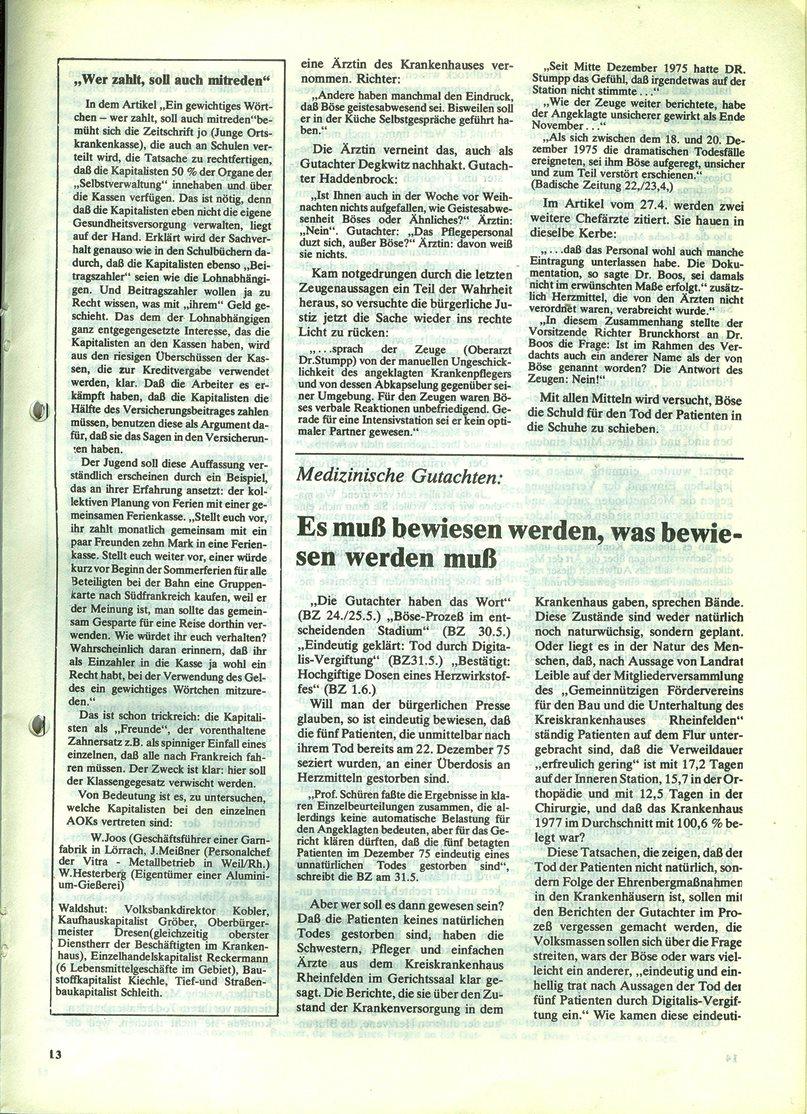 Suedbaden_KBW015