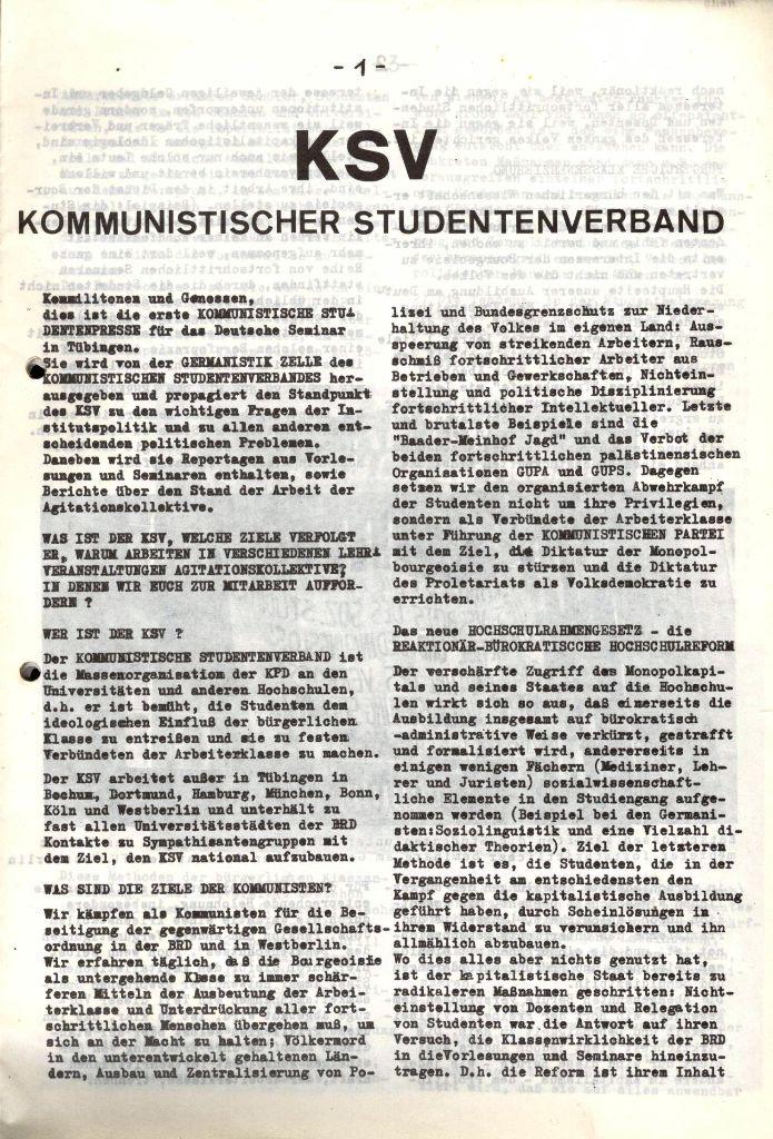 Tuebingen_KSV050