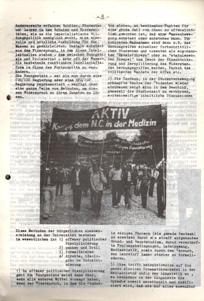 Tuebingen_KSV052