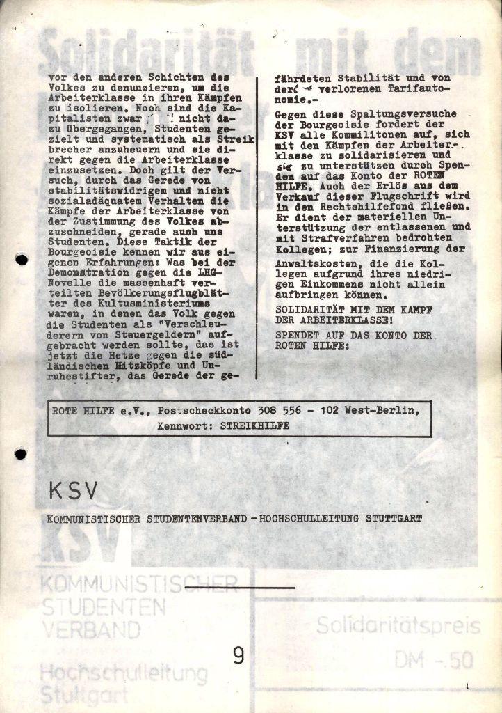 Tuebingen_KSV119