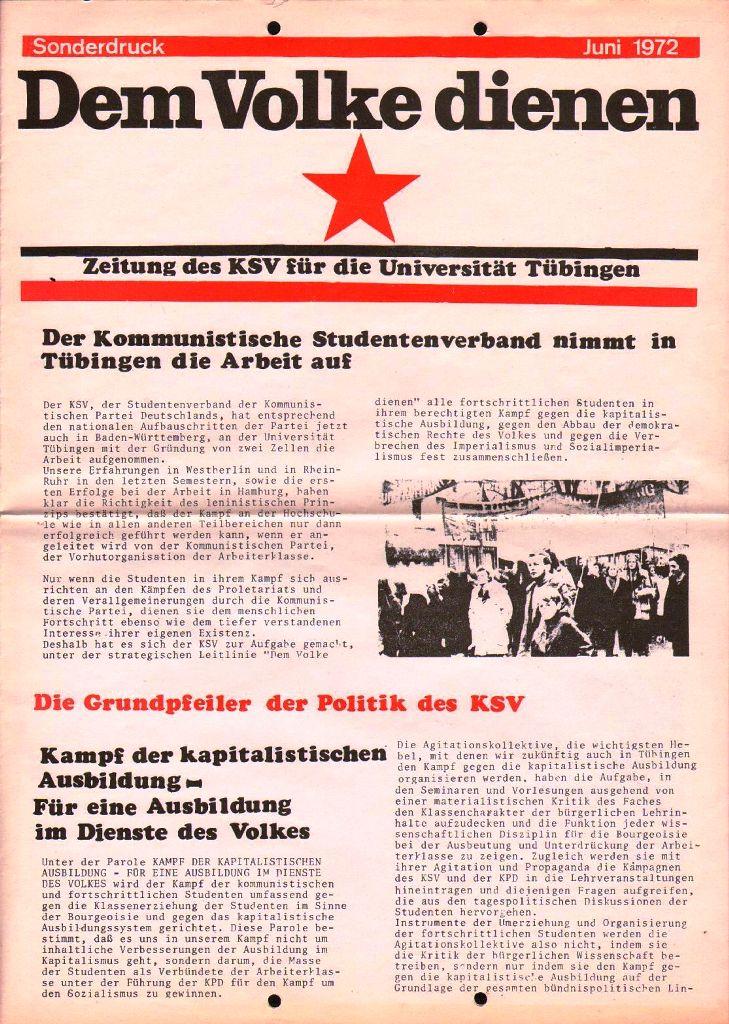 Tuebingen_KSV120