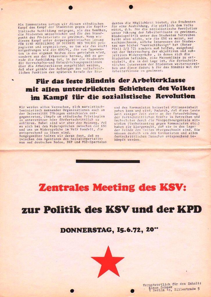 Tuebingen_KSV123