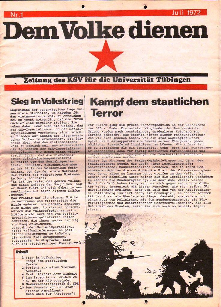 Tuebingen_KSV124