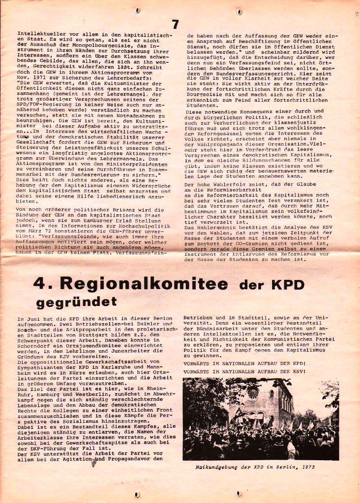 Tuebingen_KSV130