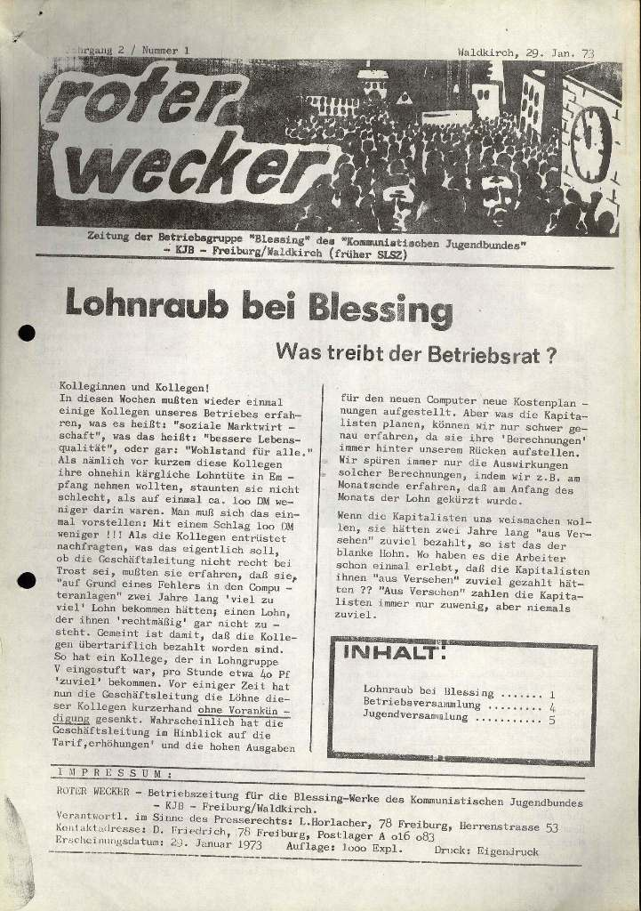 Waldkirch_Blessing009