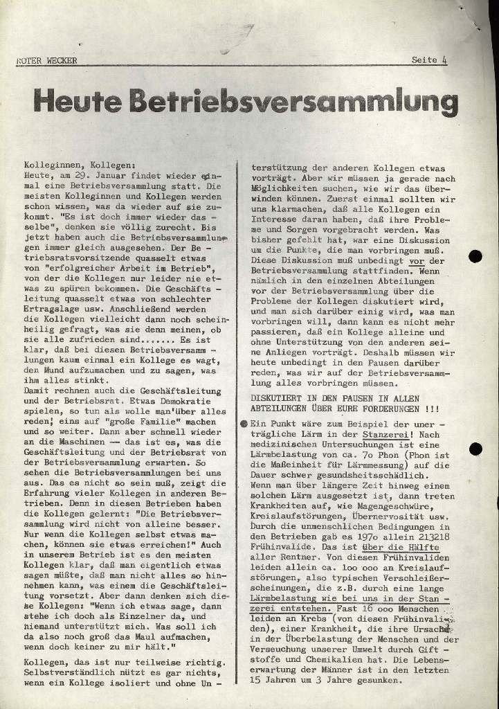Waldkirch_Blessing012