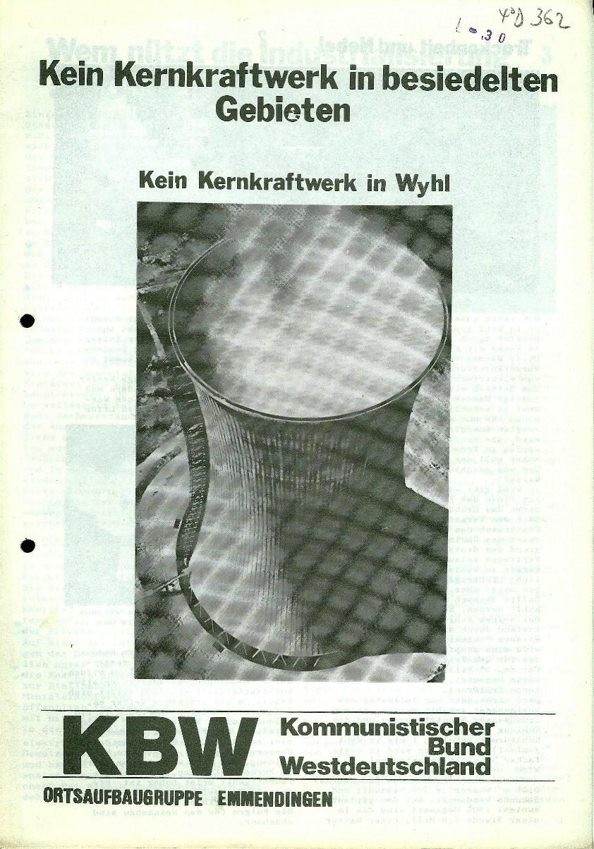 Wyhl_KBW_Emmendingen001