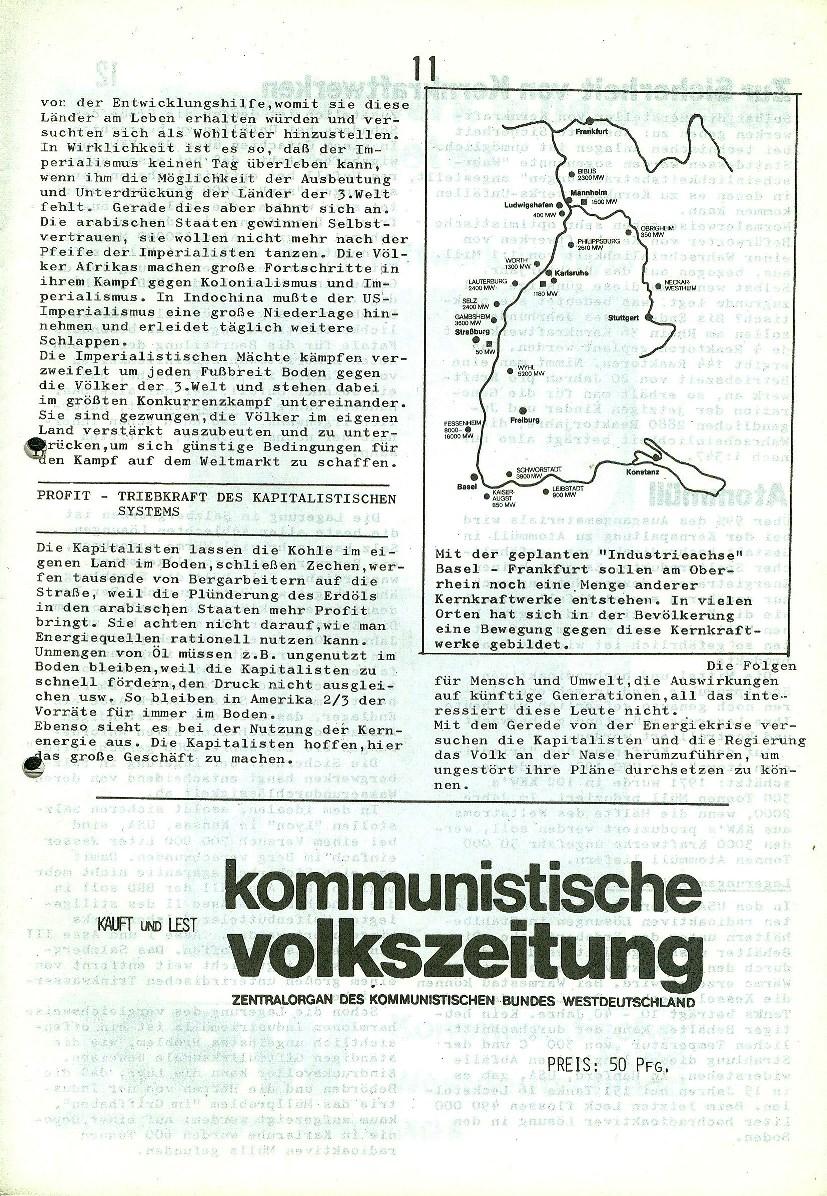 Wyhl_KBW_Emmendingen011