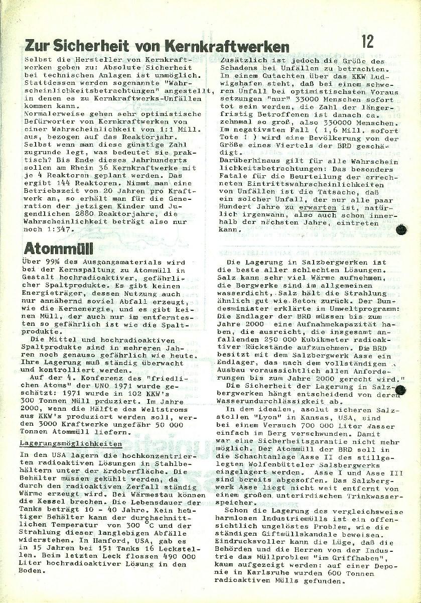 Wyhl_KBW_Emmendingen012