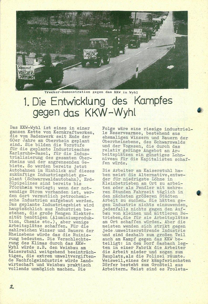Wyhl_KPD004