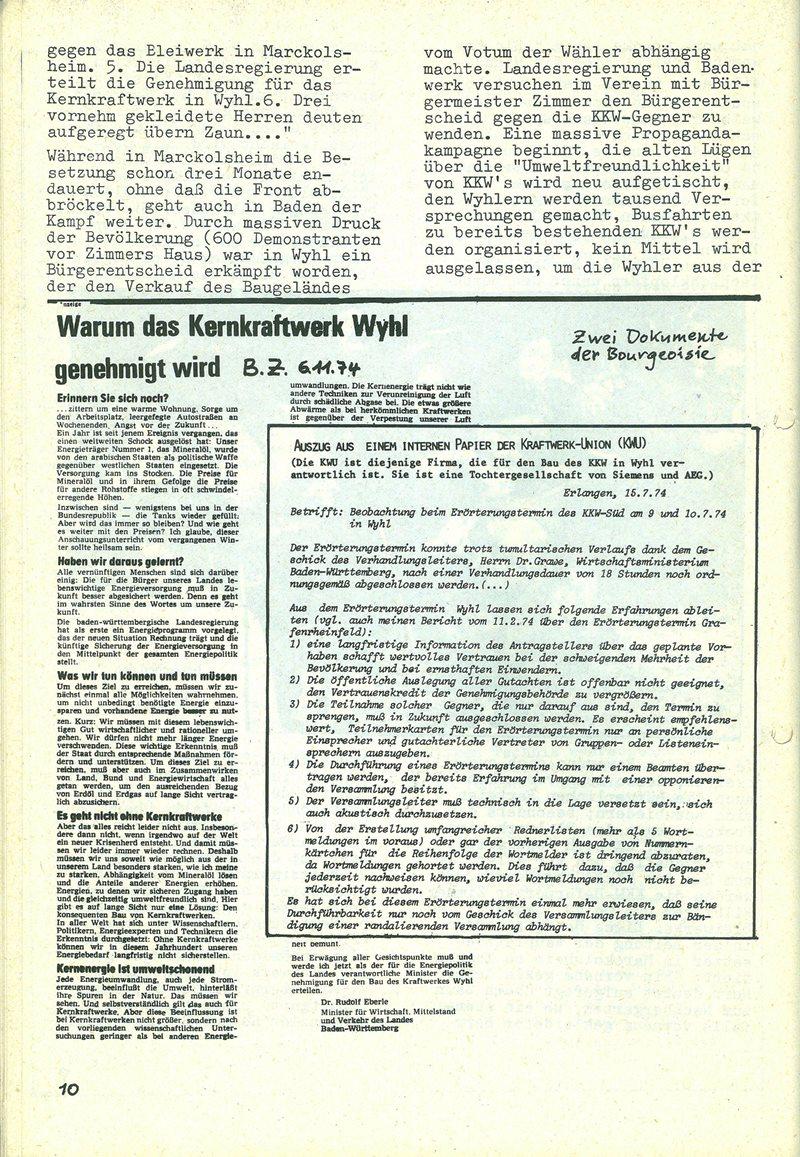 Wyhl_KPD012