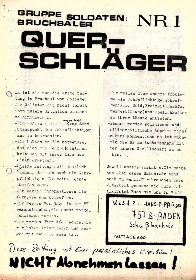 Bruchsal_Bundeswehr001