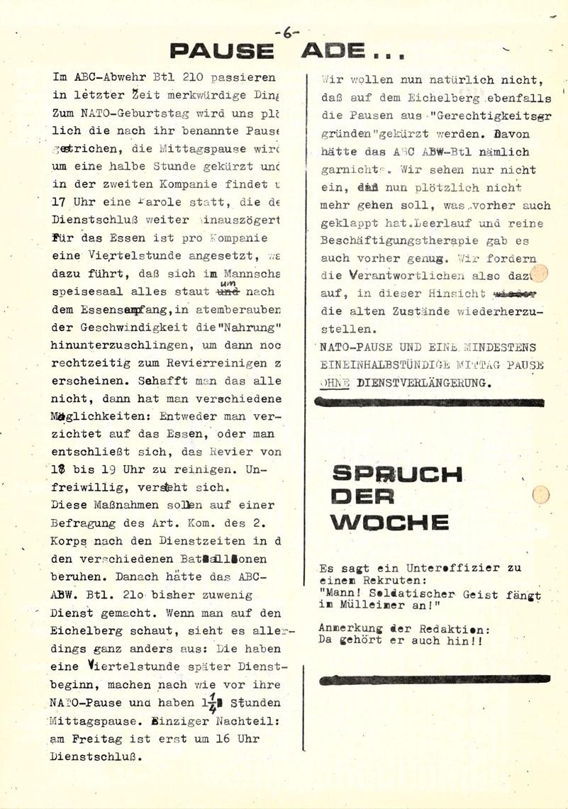 Bruchsal_Bundeswehr006