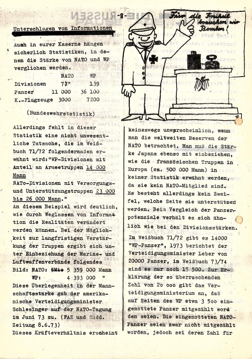 Bruchsal_Bundeswehr008