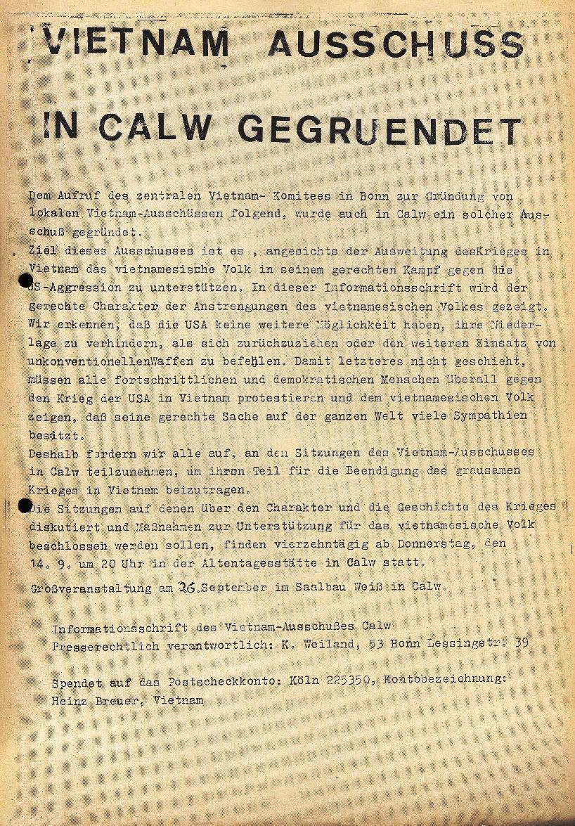 Calw_NVK001
