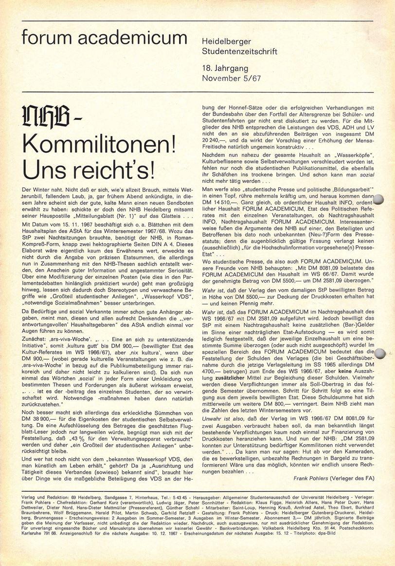 Heidelberg_Forum_Academicum002