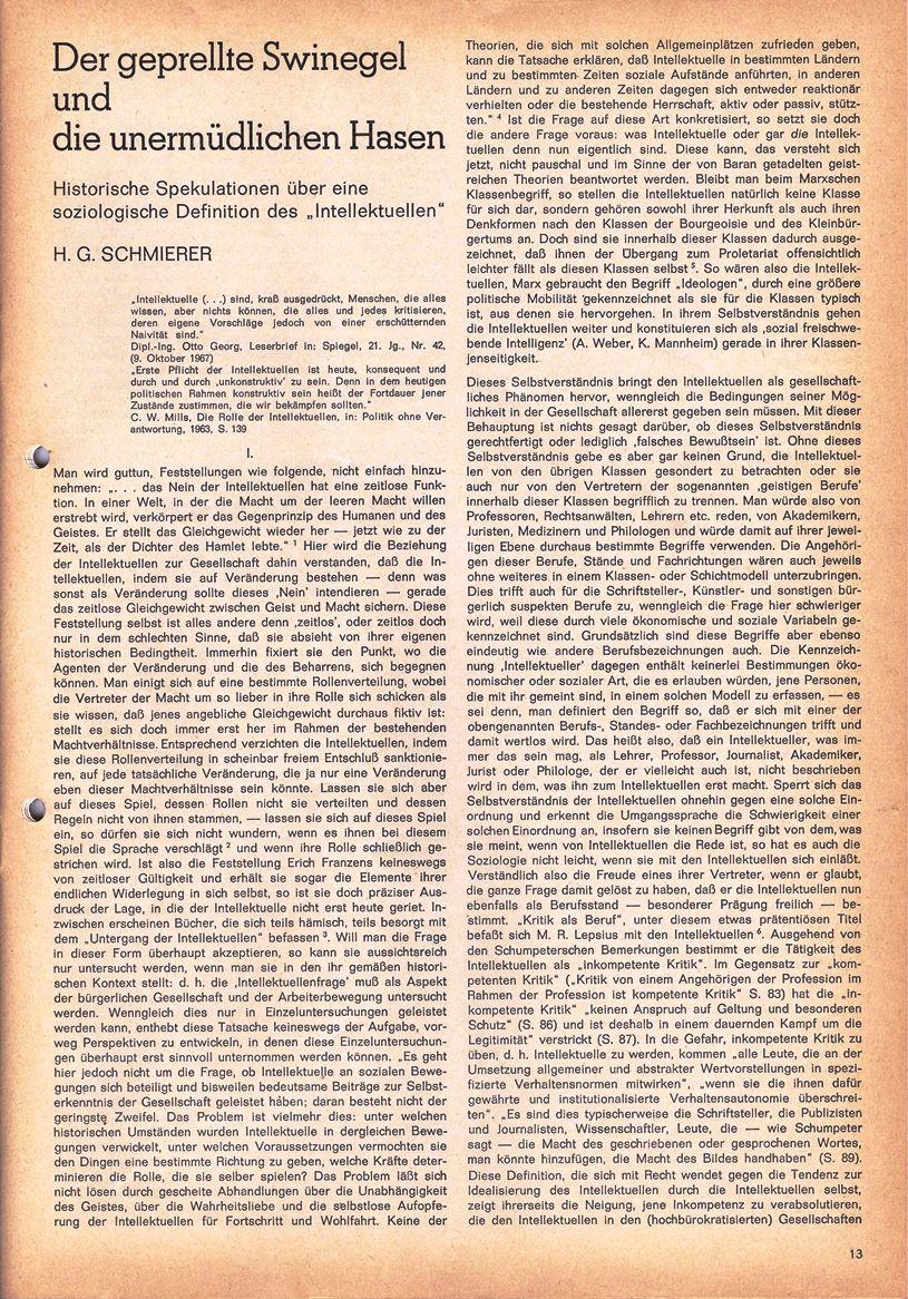 Heidelberg_Forum_Academicum013