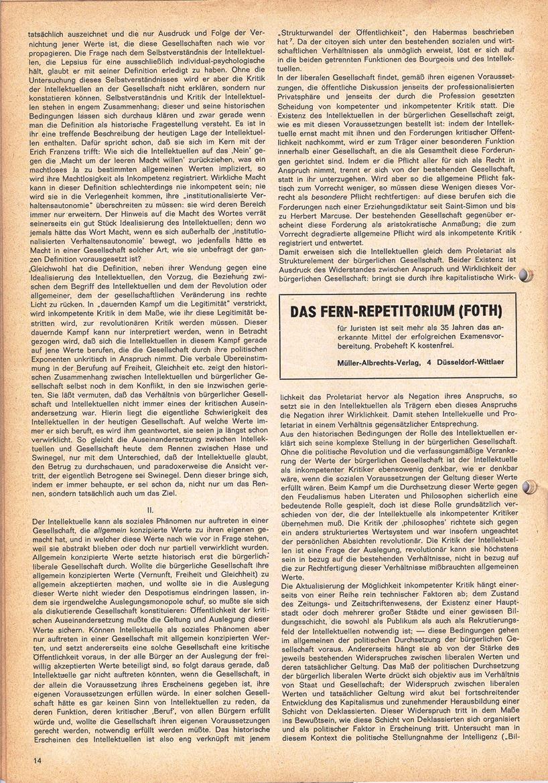 Heidelberg_Forum_Academicum014