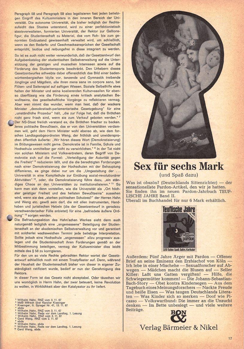 Heidelberg_Forum_Academicum017