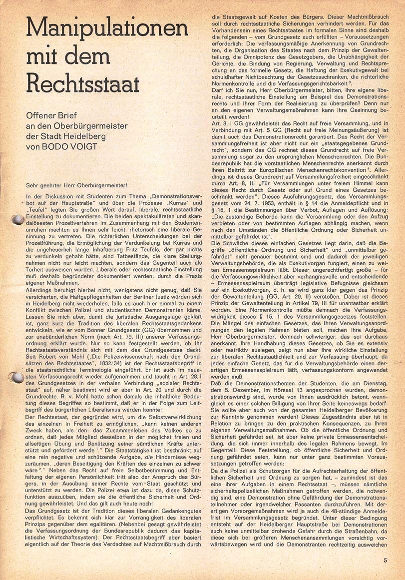 Heidelberg_Forum_Academicum025