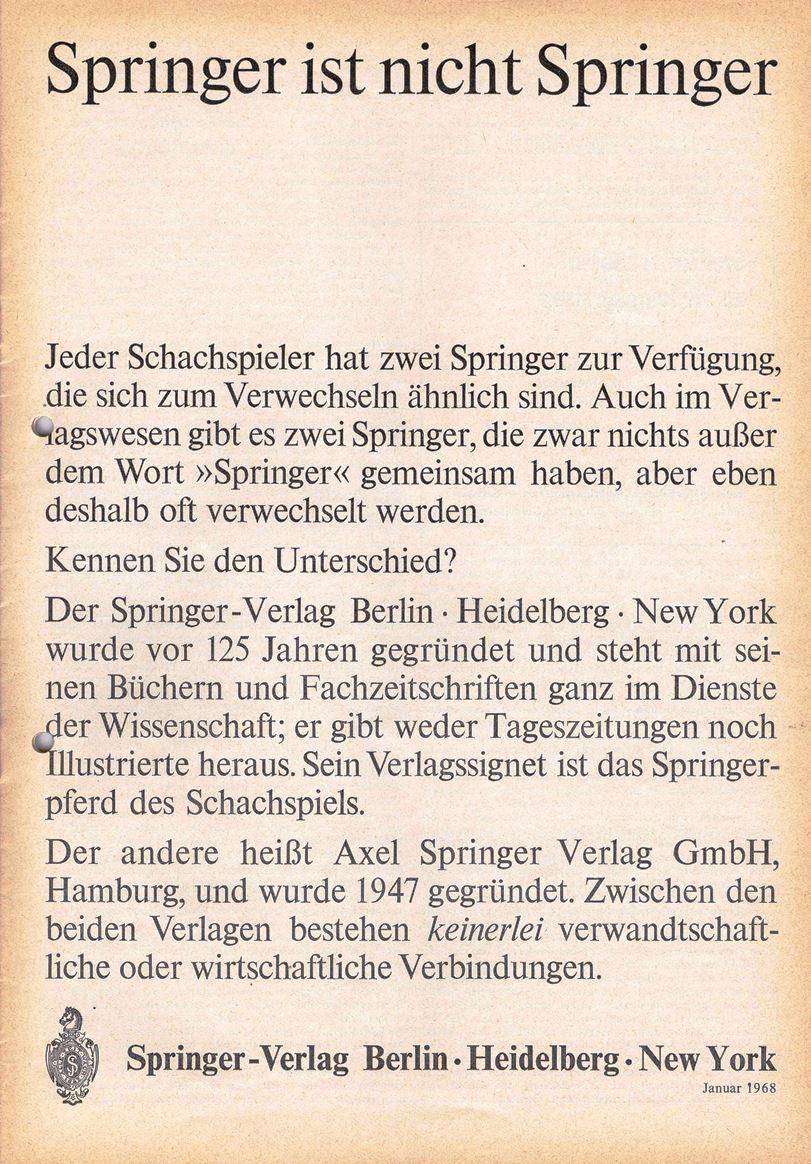 Heidelberg_Forum_Academicum045