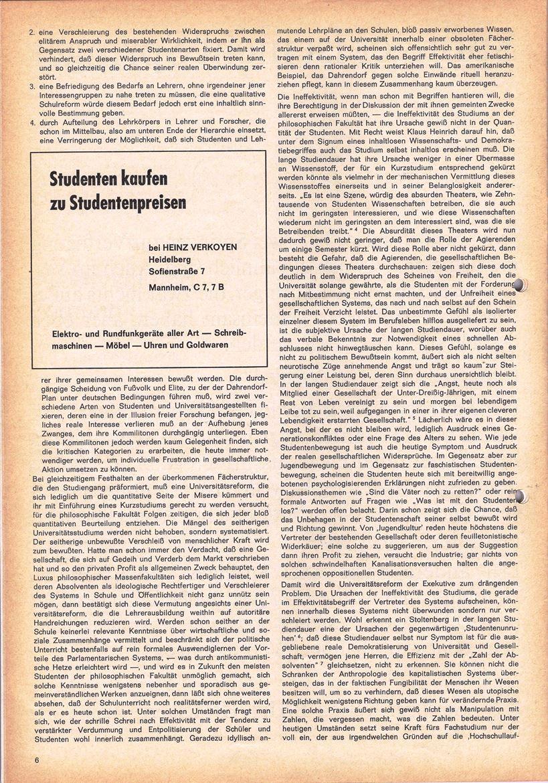 Heidelberg_Forum_Academicum046