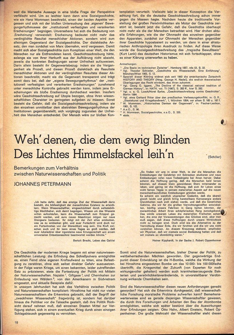 Heidelberg_Forum_Academicum058