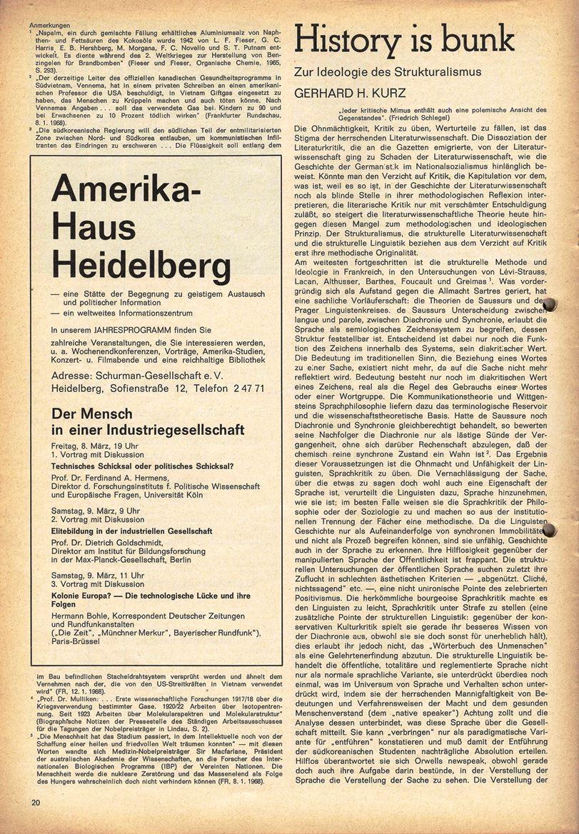 Heidelberg_Forum_Academicum060