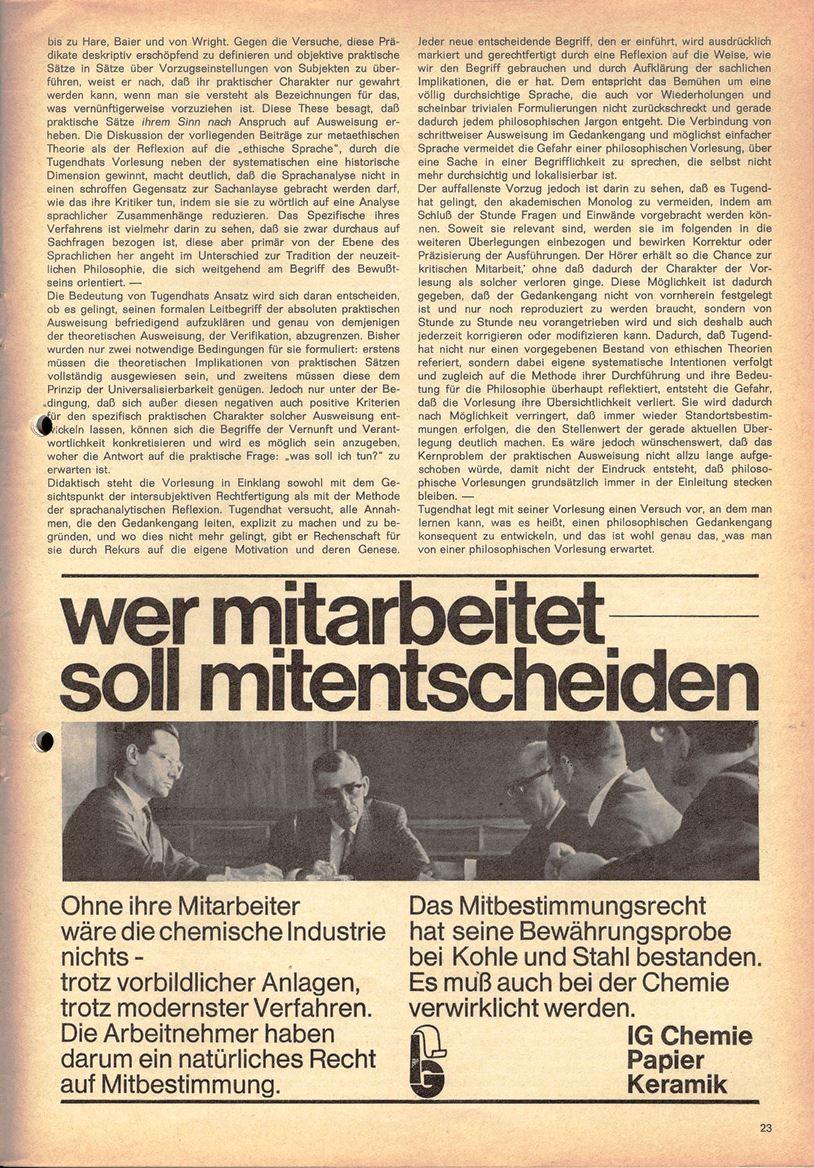 Heidelberg_Forum_Academicum063