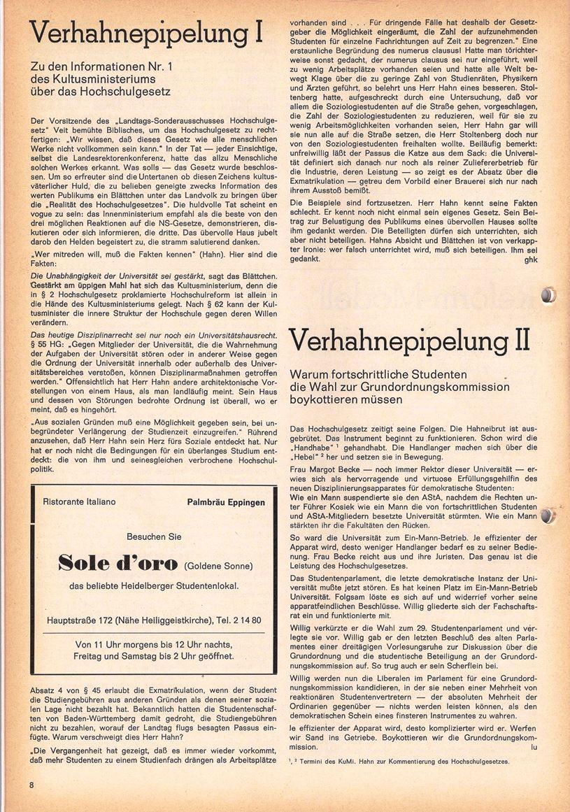 Heidelberg_Forum_Academicum076