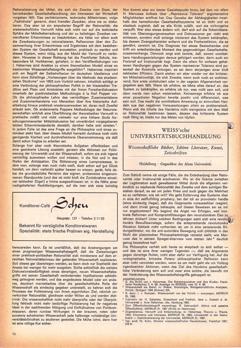 Heidelberg_Forum_Academicum078