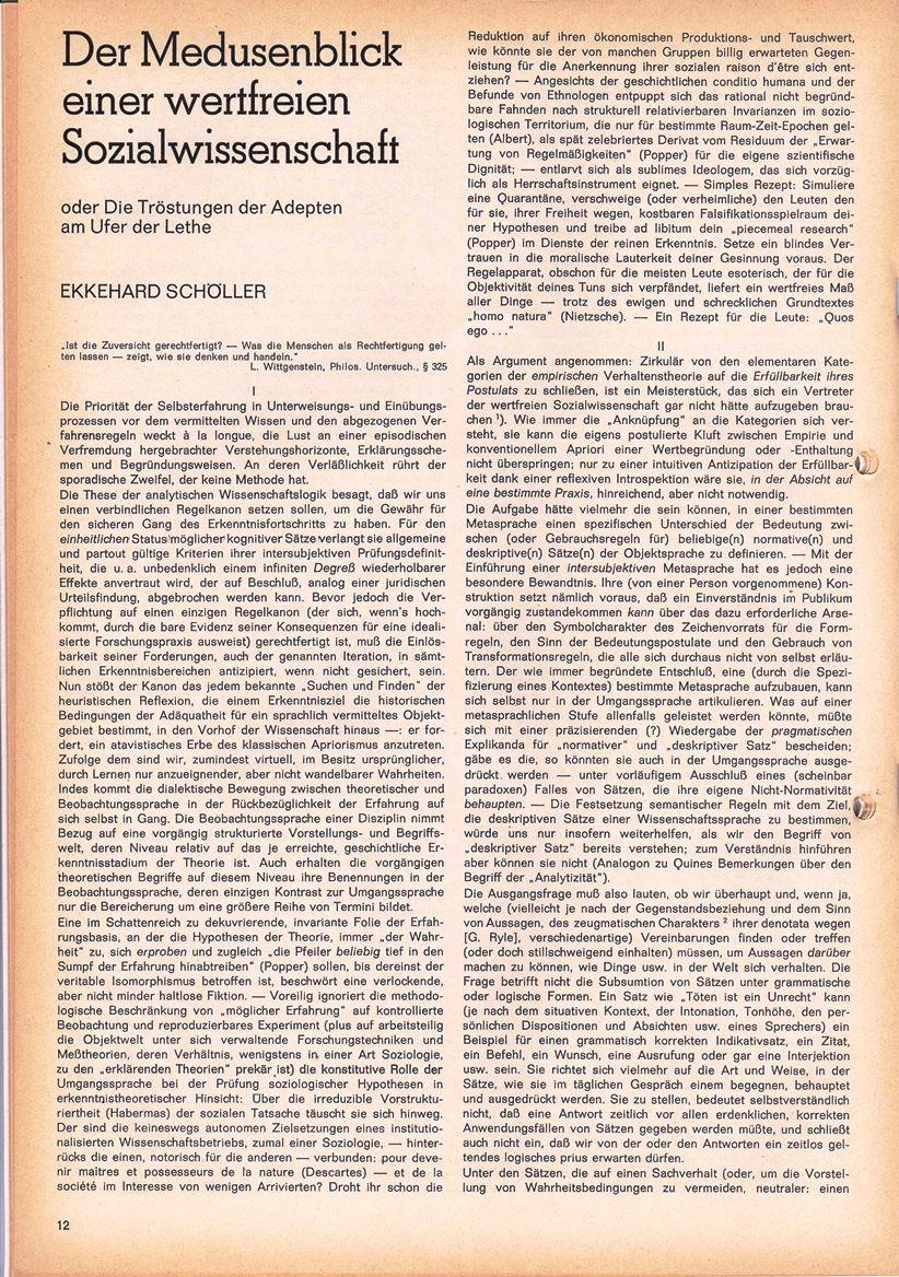 Heidelberg_Forum_Academicum080