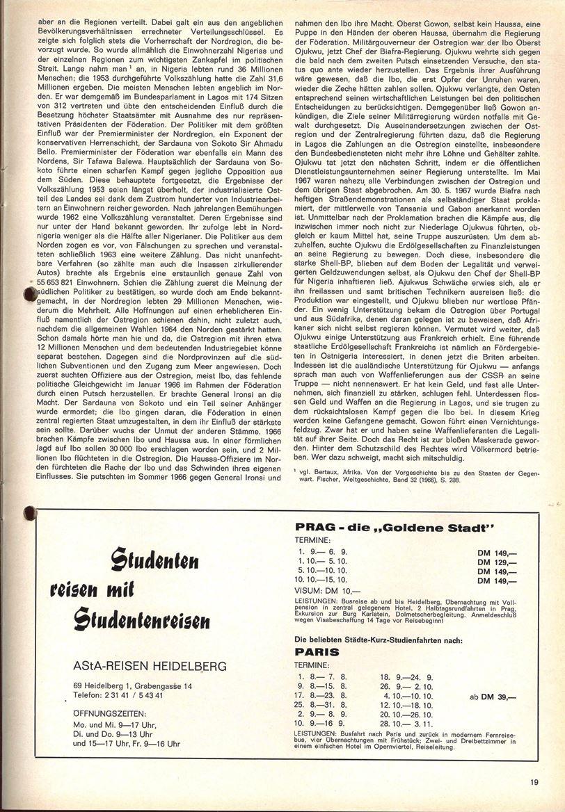 Heidelberg_Forum_Academicum087