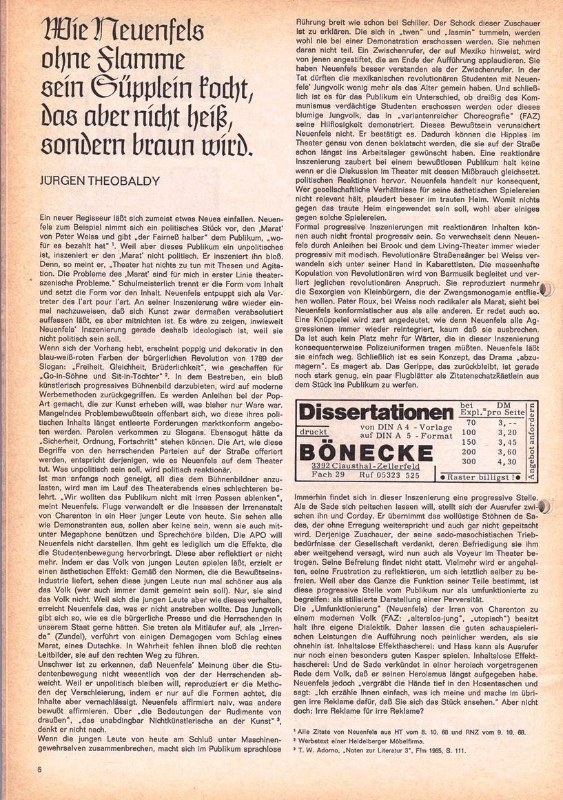 Heidelberg_Forum_Academicum094