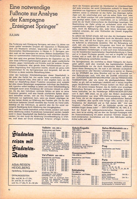 Heidelberg_Forum_Academicum098