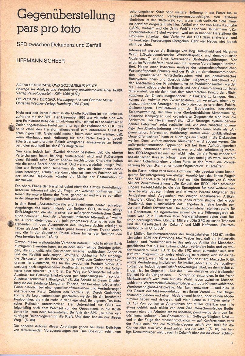 Heidelberg_Forum_Academicum099
