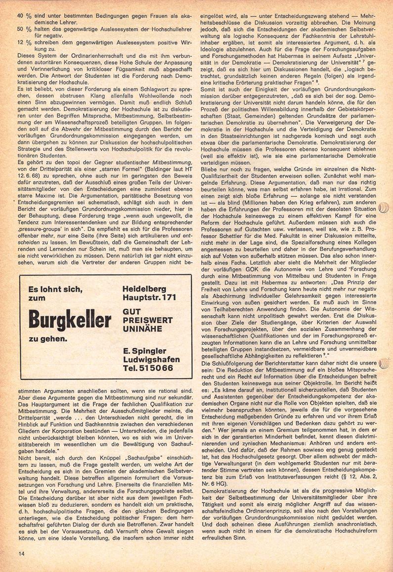 Heidelberg_Forum_Academicum102