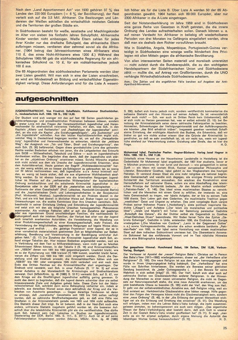 Heidelberg_Forum_Academicum113