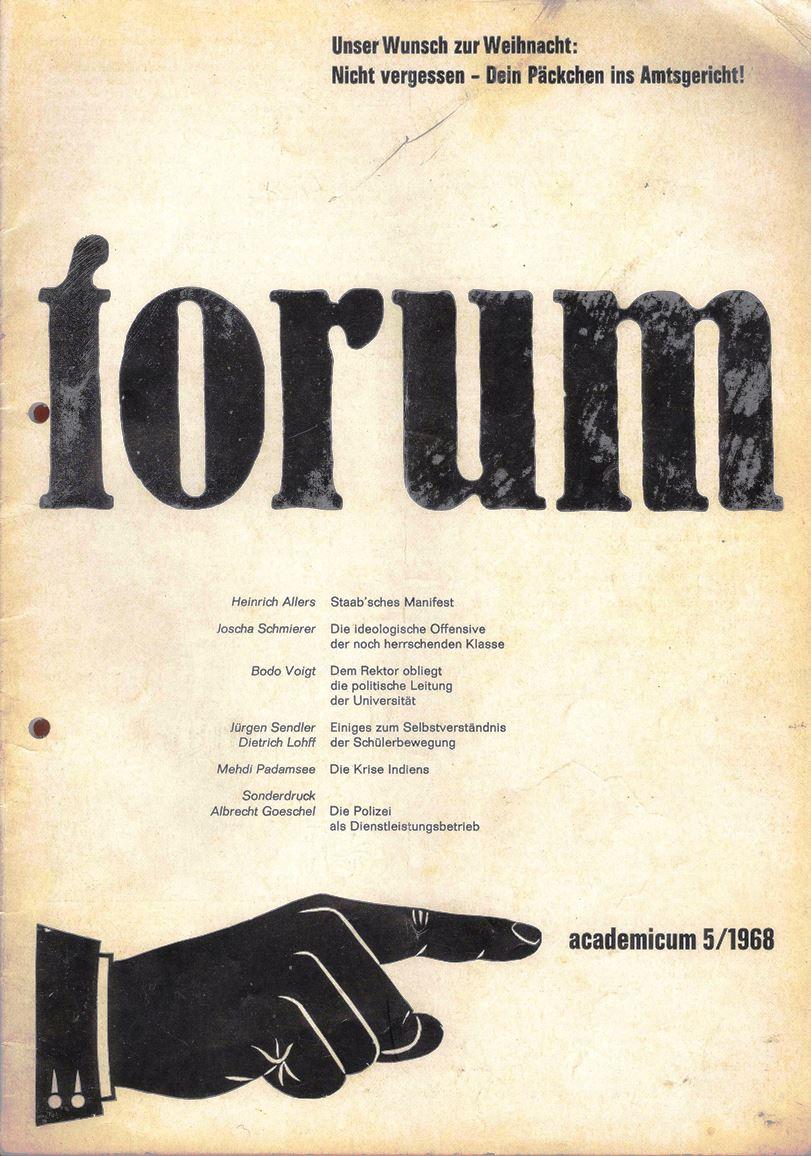 Heidelberg_Forum_Academicum116