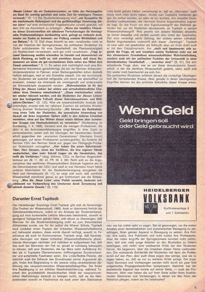 Heidelberg_Forum_Academicum120