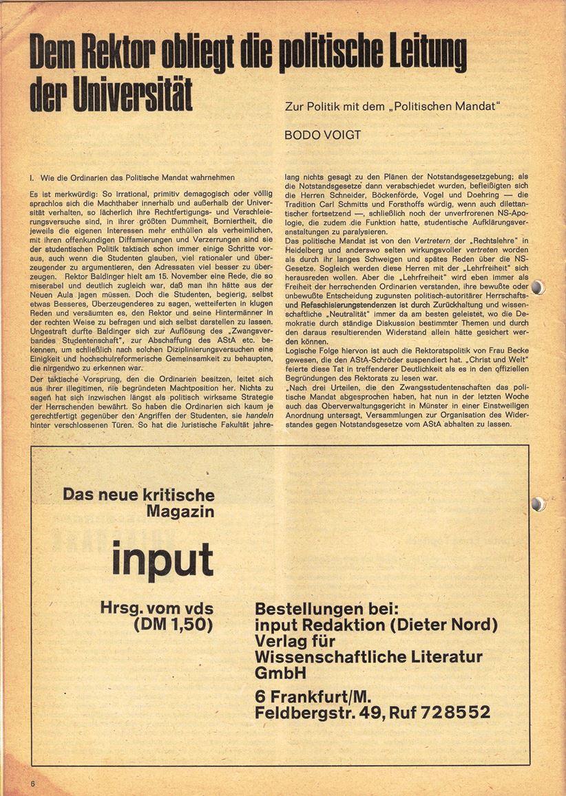 Heidelberg_Forum_Academicum121