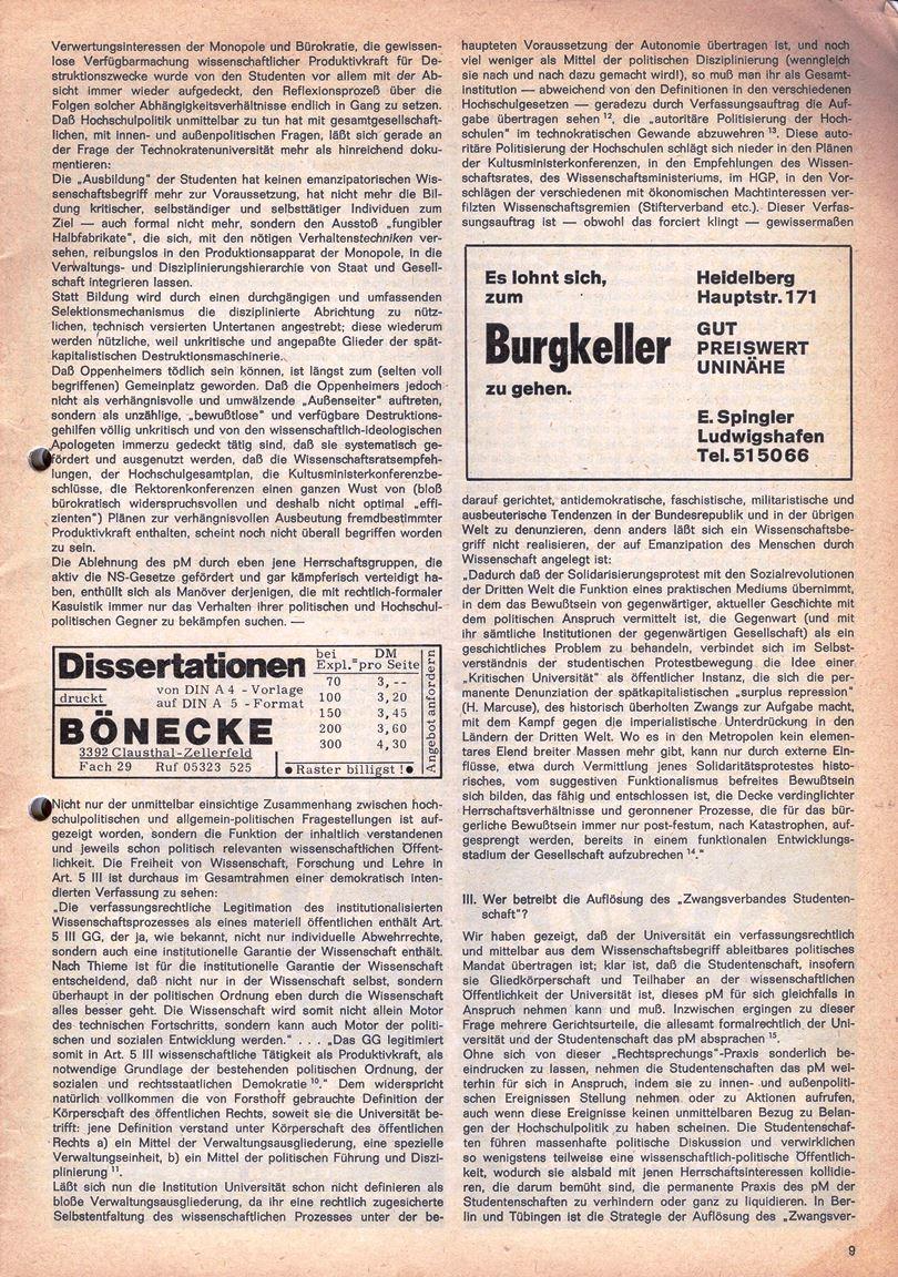 Heidelberg_Forum_Academicum124