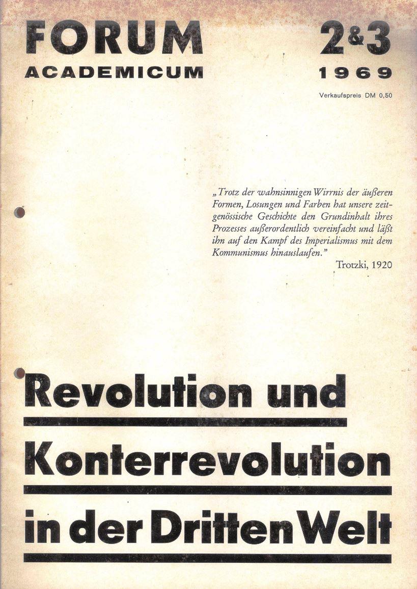 Heidelberg_Forum_Academicum140