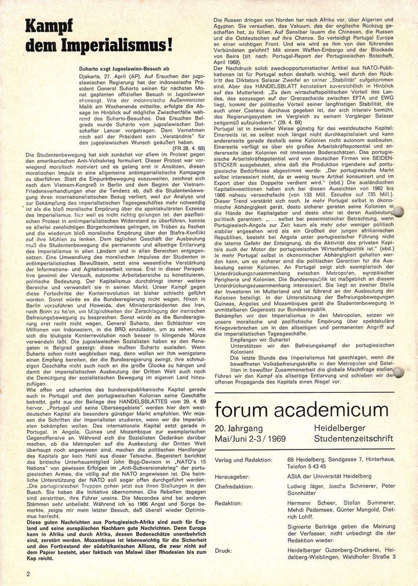 Heidelberg_Forum_Academicum141