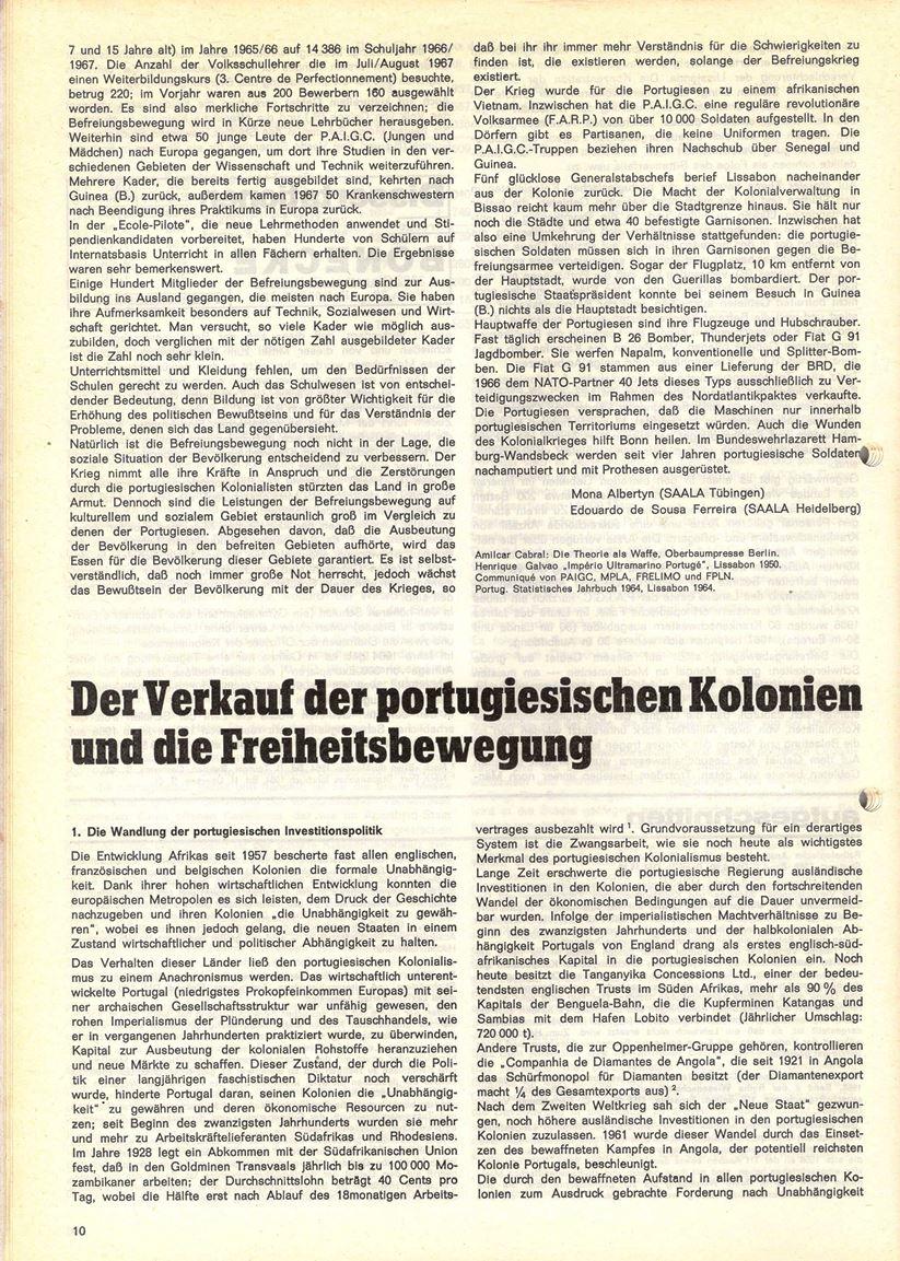 Heidelberg_Forum_Academicum149
